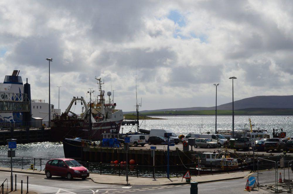 Isole Orcadi (Scozia): cosa vedere in un giorno (I parte)