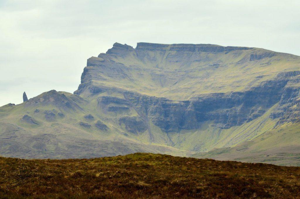 Isola di Skye, quiraing isola di skye, isle of skye cosa vedere