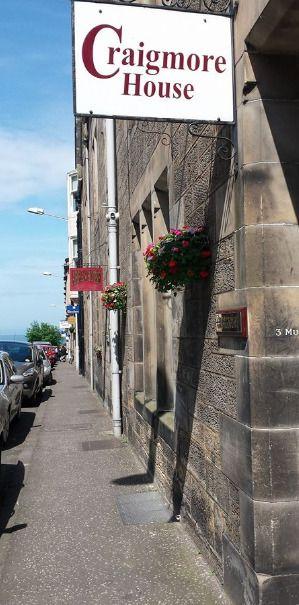 Dove dormire in Scozia: Mini guida ricerca alloggio