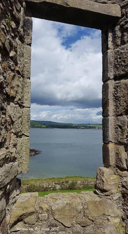 Scozia: mille motivi per innamorarsene