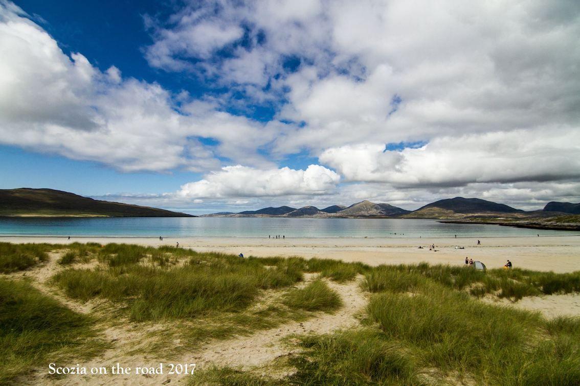 6 ragioni per innamorarsi della Scozia