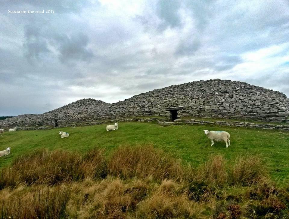 Itinerario Scozia, North Coast 500, da Inverness a John O'Groat