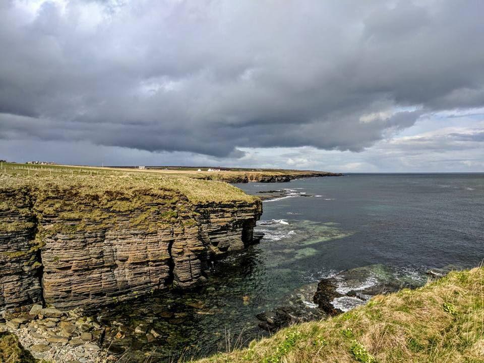 North Coast 500: toccata e fuga nella Scozia selvaggia ed incontaminata