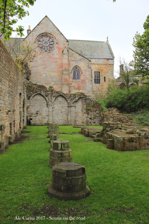 culross abbey30