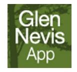 glen nevis app