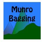 muhro bagging app