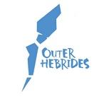 outer hebrides app