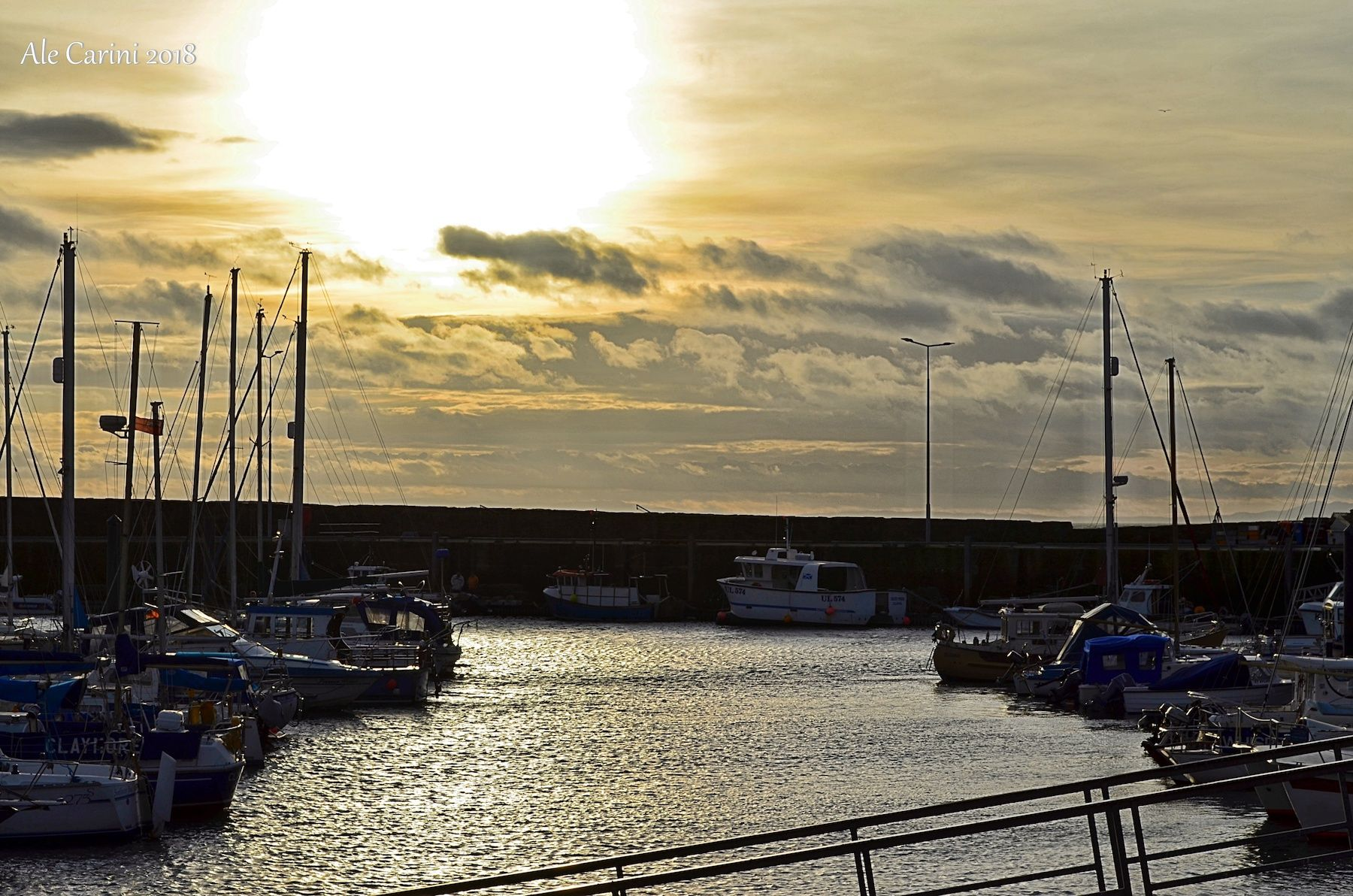 anstruther harbour2.JPG