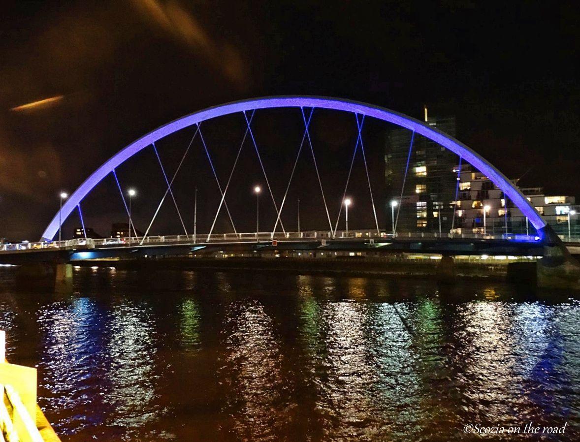 glasgow ponte