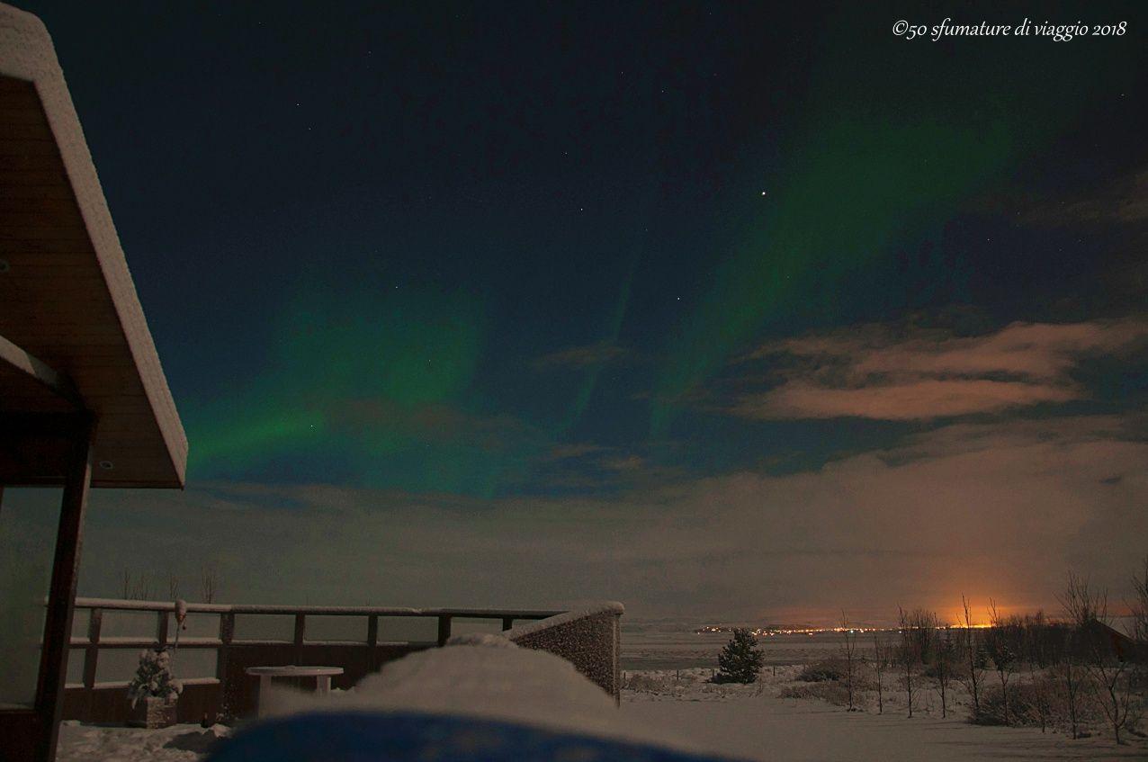 islanda aurora6