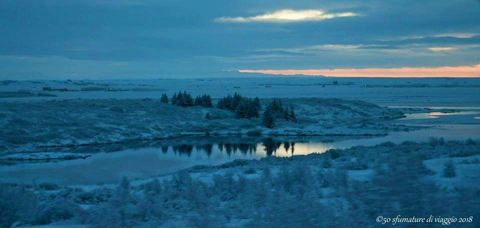 islanda lago2