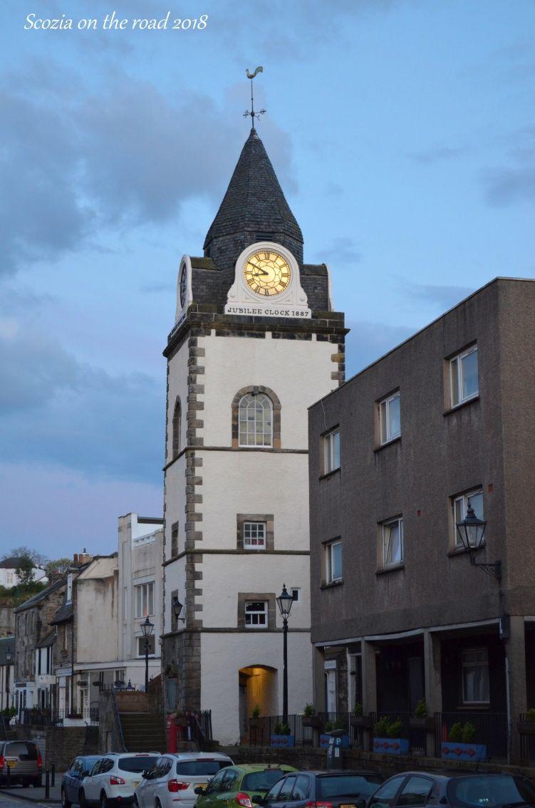 South Queensferry (Scozia)