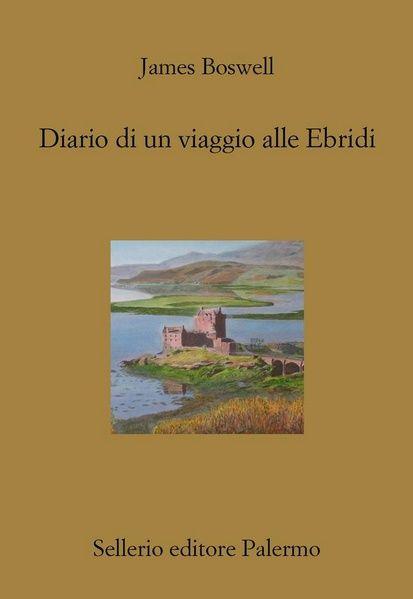 copertina di libro con illustrazione