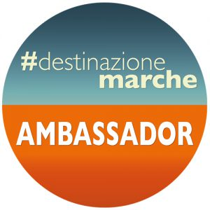 DestinazioneMarche-Ambassador