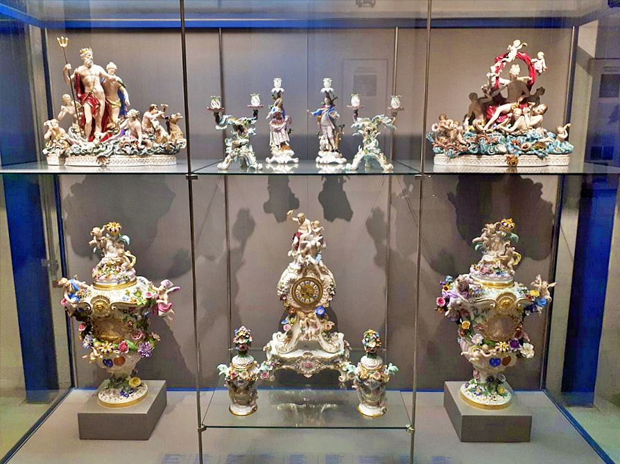 museo di Ludwig II