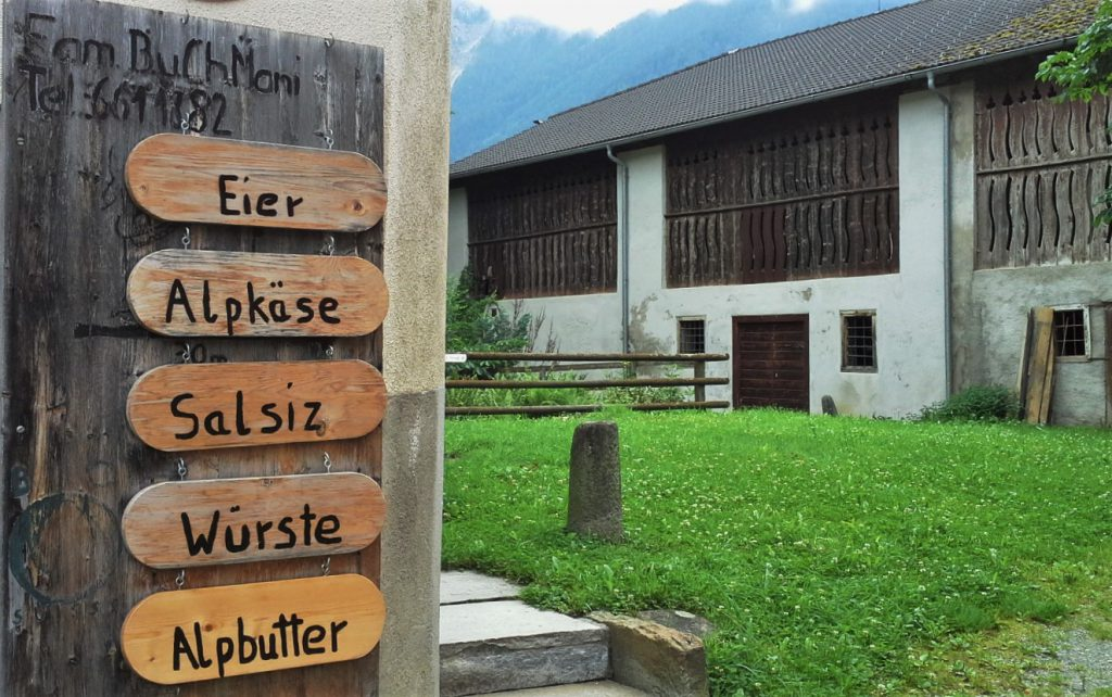 giovy expat in svizzera