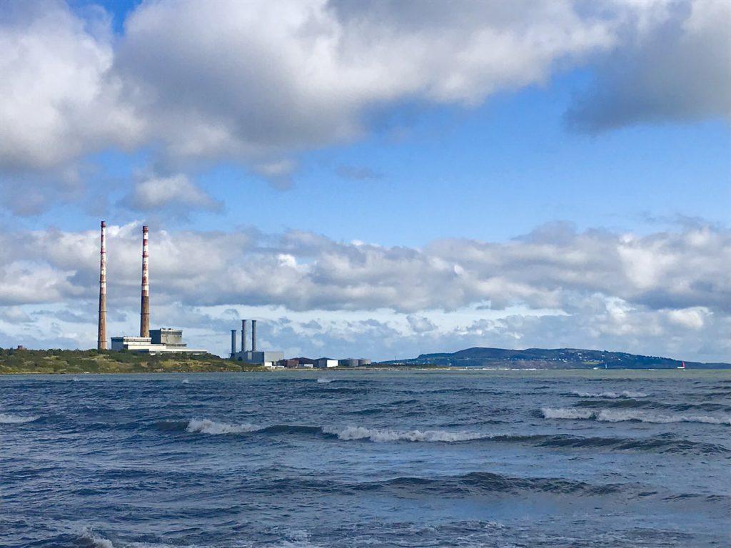 sandra expat a Dublino - vivere in irlanda - trasferirsi in irlanda