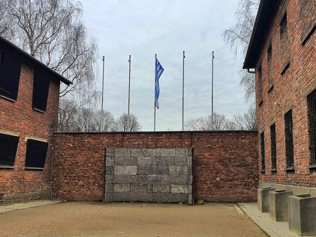 come visitare Auschwitz - visitare auschwitz da soli - Auschwitz-Birkenau tour