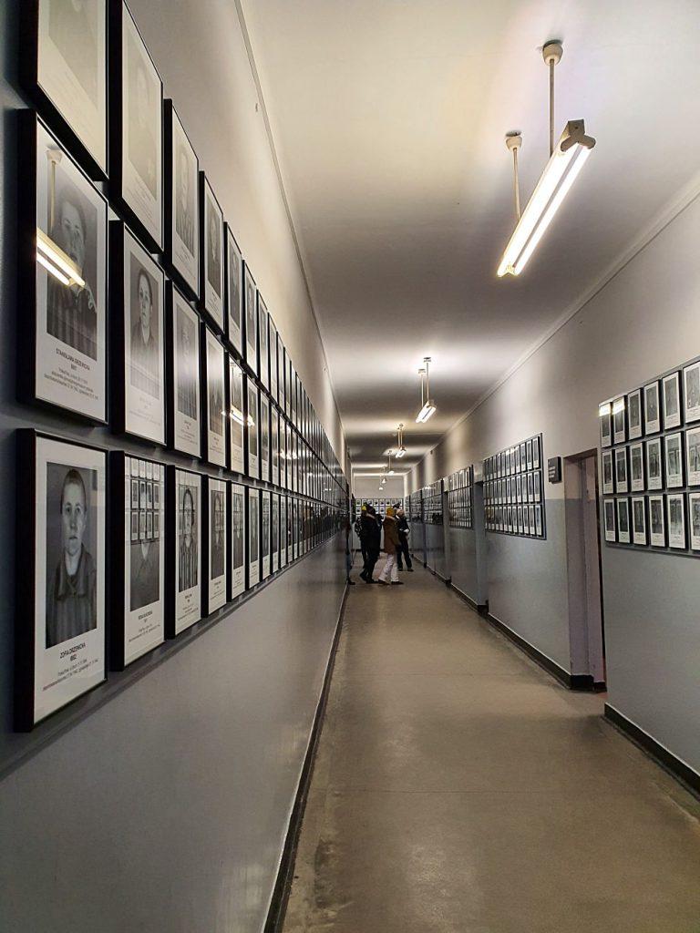 Auschwitz e Birkenau - come raggiungere Auschwitz - come visitare Auschwitz