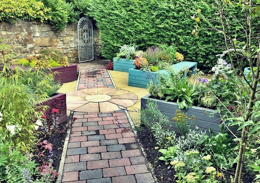 St Andrews preservation trust museum & garden