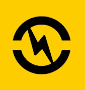 taxi edinburgh app