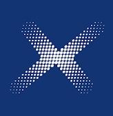 scotrail, applicazioni utili per viaggiare in Scozia