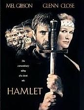 hamlet, film girati in Scozia