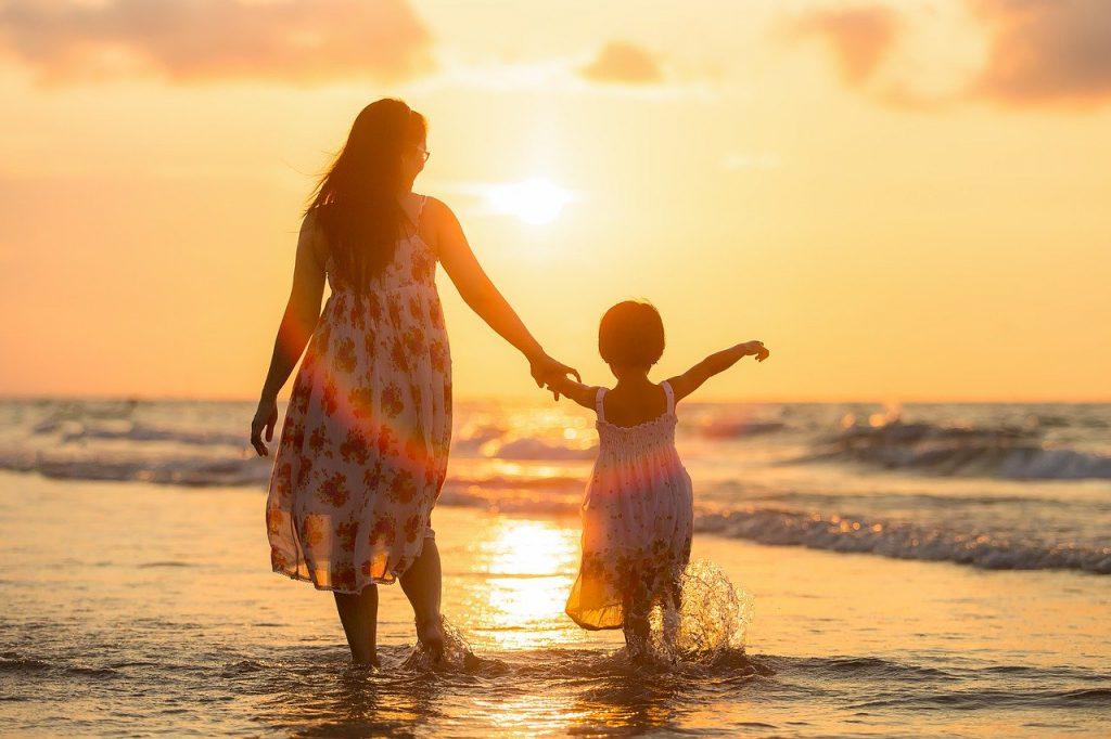 viaggiare in coppia, viaggiare in famiglia