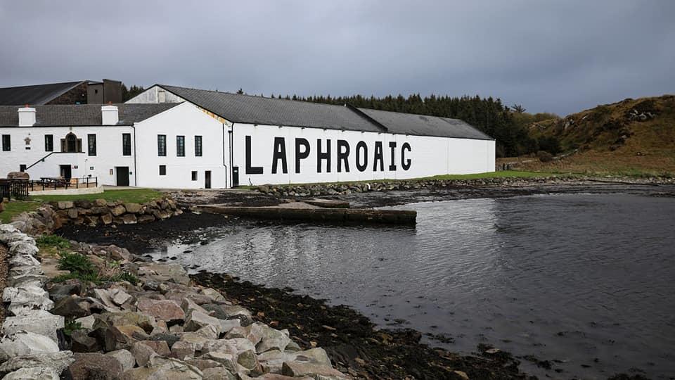 scozia whisky - distillerie in scozia - liquori scozzesi - whisky tour scozia - whisky delle isole - distillerie da vedere in scozia