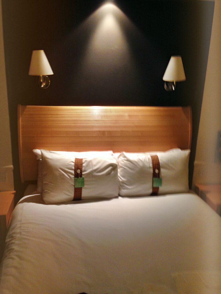 b&b edimburgo, ostelli edimburgo, appartamenti edimburgo economici, hotel edimburgo, bed and breakfast edimburgo centro