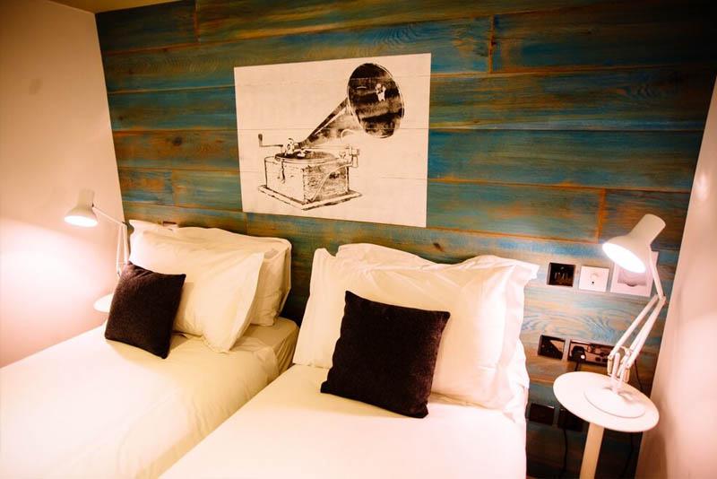 hotel a edimburgo, dove dormire a Edimburgo, b&b edimburgo, ostelli edimburgo, appartamenti edimburgo economici, hotel edimburgo economici,